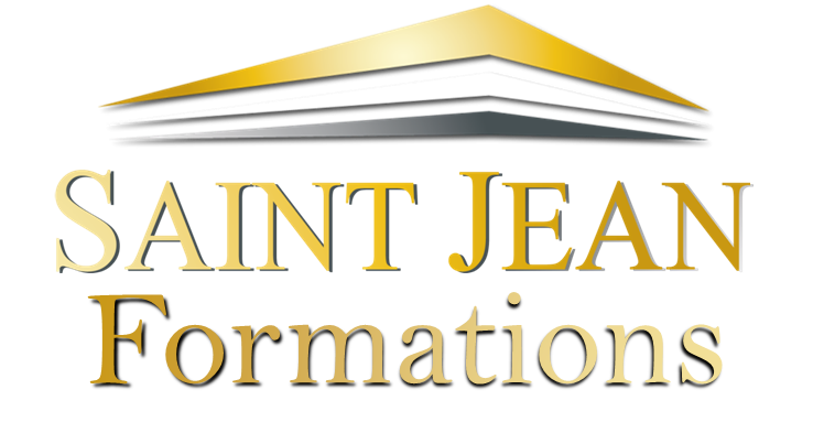 Saint-Jean Formations